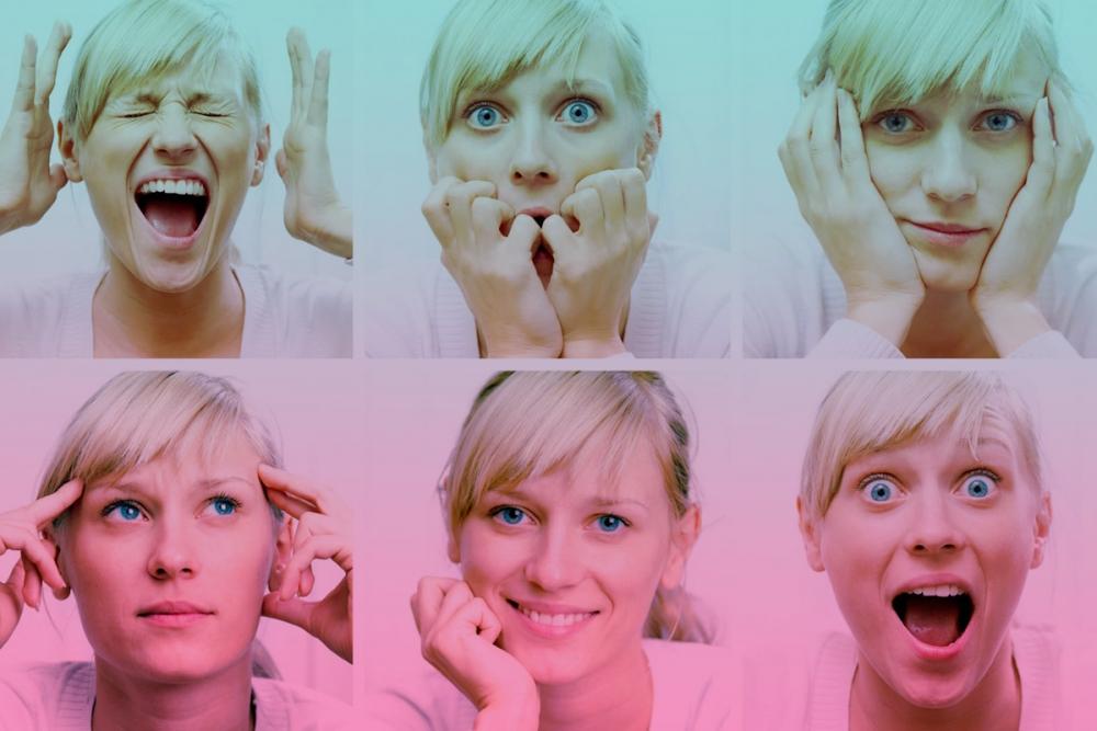 Emoții care pot provoca boli fizice. Cum le acceptăm și ne eliberăm de ele?