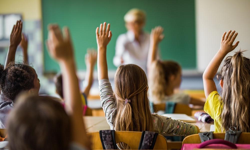 Menținerea sănătății elevului în condițiile contemporane