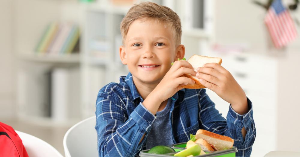 Alimentația unui copil cu diabet zaharat. Ce alimente ar trebui să se regăsească în meniul zilnic